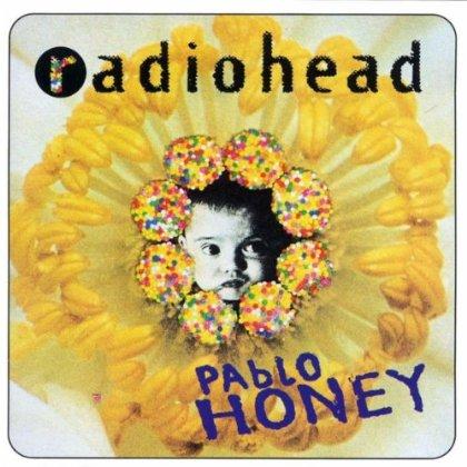 Week 1: Pablo Honey
